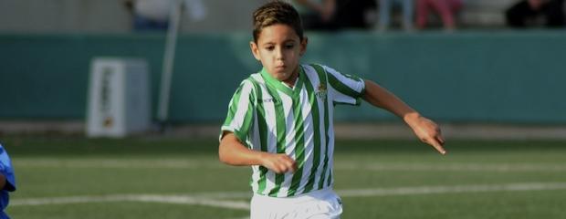 futbolcarrasco2benjamin1betisweb