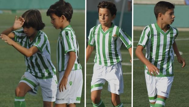 futbolcarrasco2benjamin2betisweb
