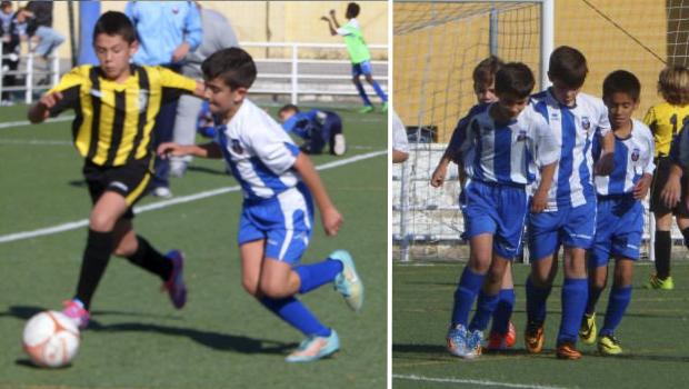 futbolcarrasco2benjamin3carlospizarro