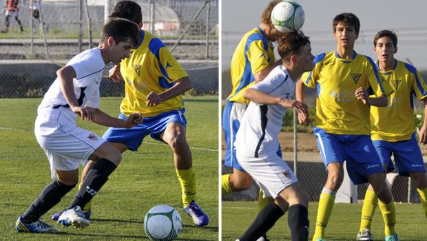 futbolcarrasco2cadete3vanesavilchesok