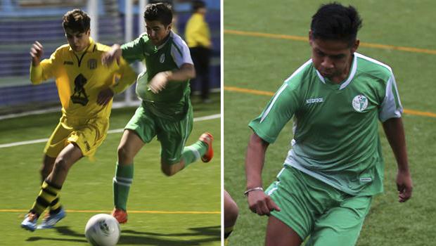 futbolcarrasco2cadetemalaga3miguelarias