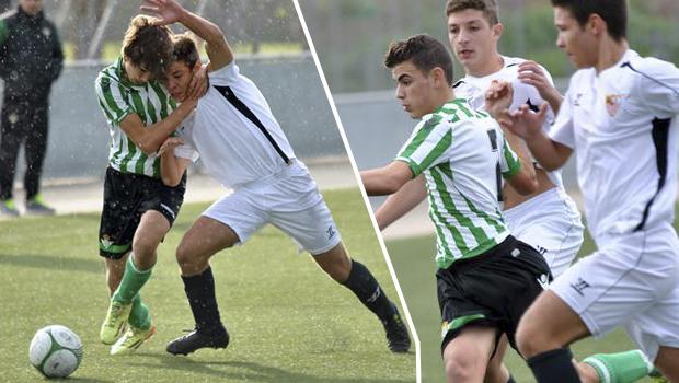futbolcarrasco2cadetesevilla2betisweb