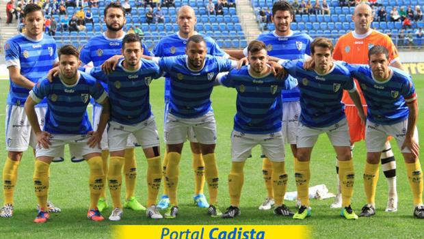 futbolcarrasco2divisbib3portalcadista