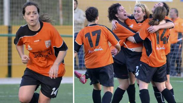 futbolcarrasco2femenina2davidligero