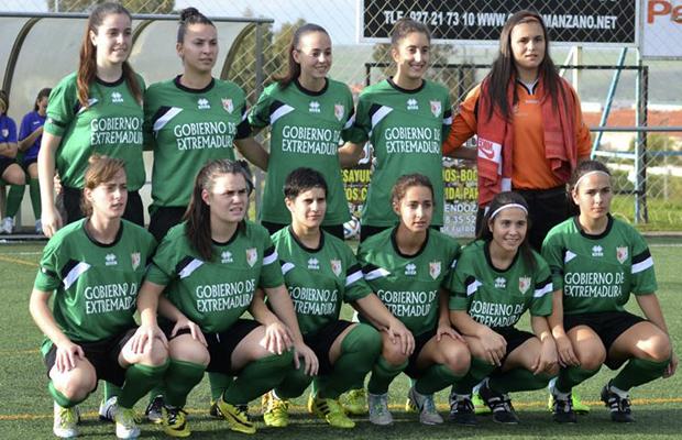 futbolcarrasco2femenina3davidligero
