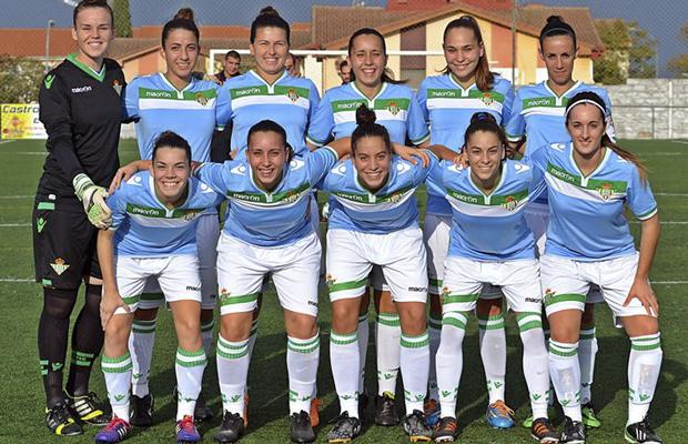 futbolcarrasco2femenina4davidligero