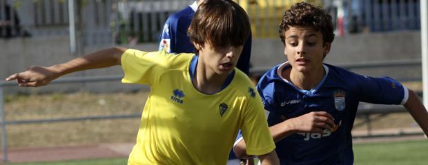 futbolcarrasco2infantilcadiz1antoniolopez