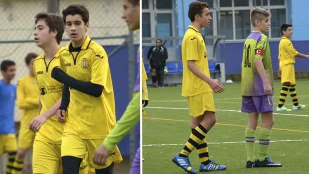 futbolcarrasco2infantilmalaga2miguelarias
