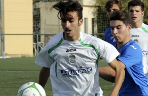futbolcarrasco2juvenilcadiz1antoniolopez