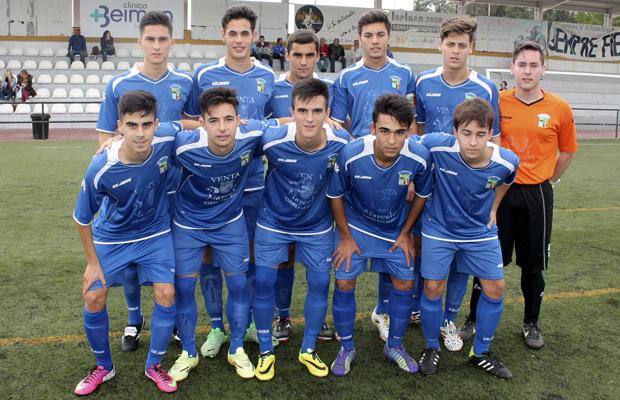 futbolcarrasco2juveniljeronimo1