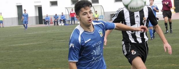 futbolcarrasco2juveniljeronimo3