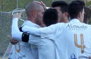 futbolcarrasco2regionalmalaga1webmarbella