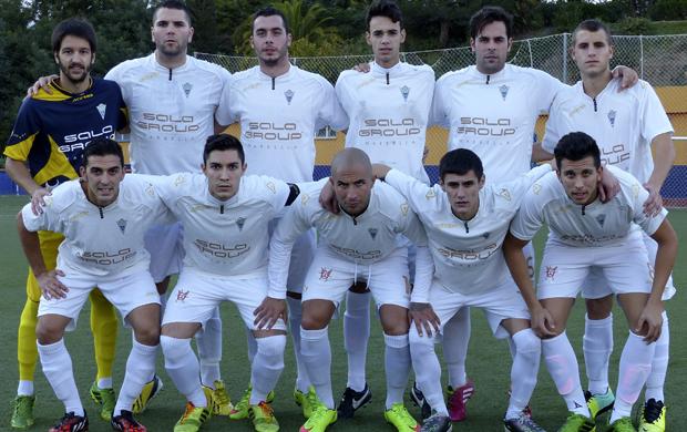 futbolcarrasco2regionalmalaga2webmarbella