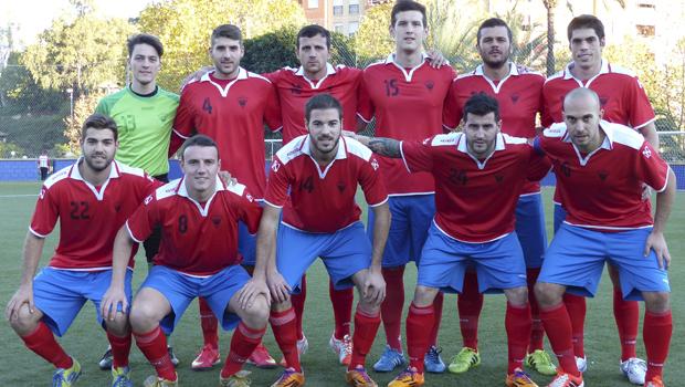futbolcarrasco2regionalmalaga3webmarbella