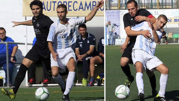 futbolcarrasco2seniorsevilla1webrinconada2