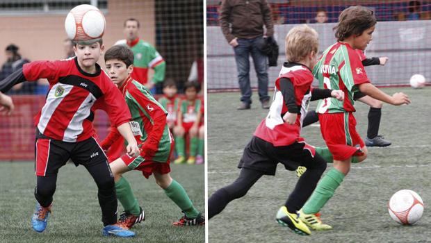 futbolcarrasco3benjainmalaga2mariamolina
