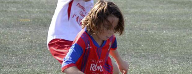 futbolcarrasco3benjaminmalaga1juanramon