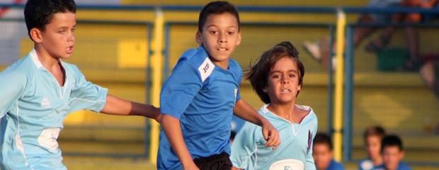 futbolcarrasco3benjaminsevilla1anabasco