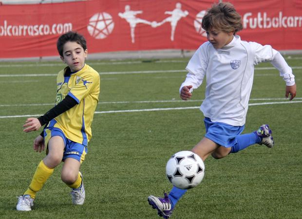 futbolcarrasco3benjaminsevilla3