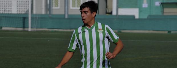 futbolcarrasco3cadetesevilla1betisweb