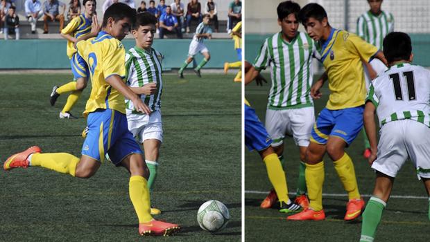 futbolcarrasco3cadetesevilla3betisweb