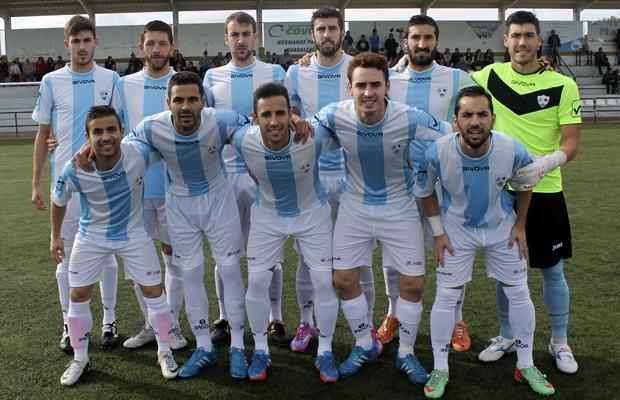 futbolcarrasco3divisionjeronimo2