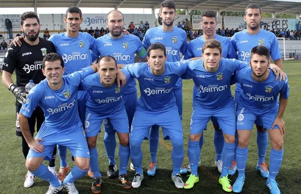futbolcarrasco3divisionjeronimo3