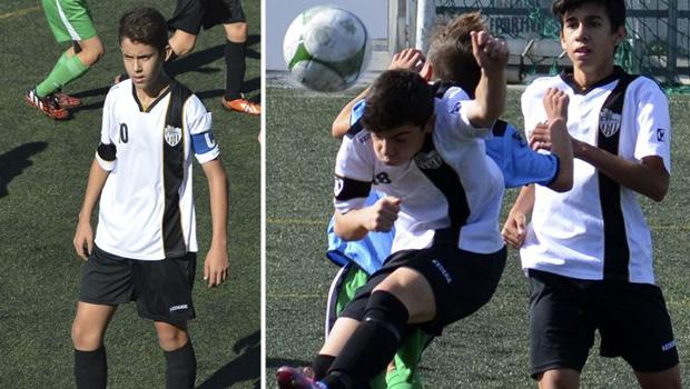 futbolcarrasco3infantilmalaga3facebookcortijillobazan