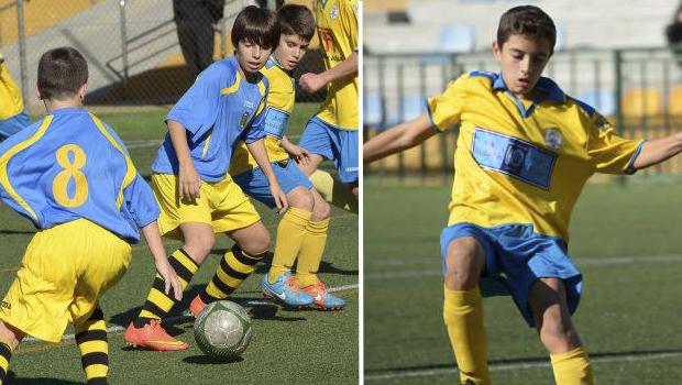 futbolcarrasco3infantilmalaga3miguelarias