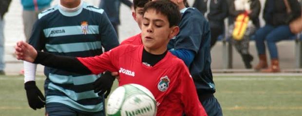 futbolcarrasco3infantilsevilla1upvisoweb