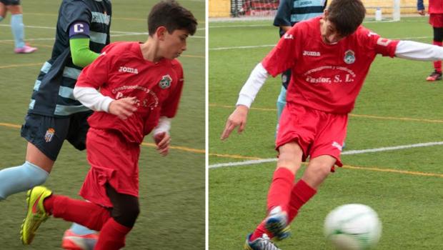 futbolcarrasco3infantilsevilla2upvisoweb
