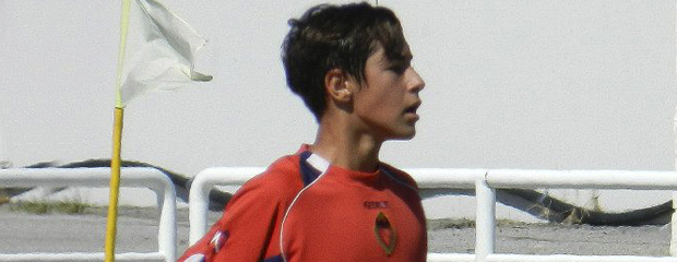 futbolcarrasco3juvenilsevilla1diablosrojos