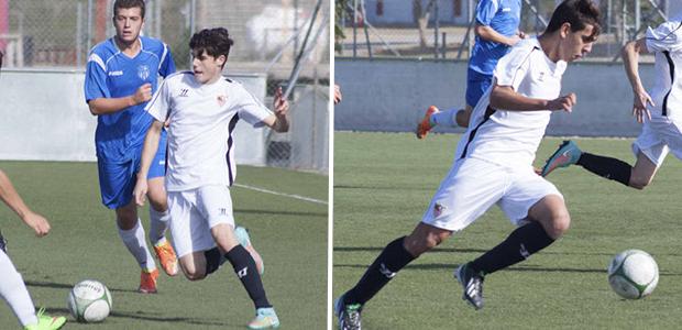 futbolcarrasco3juvenilsevilla2alejandrogonzalez