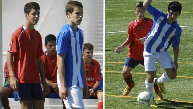 futbolcarrasco3juvenilsevilla2diablosrojos