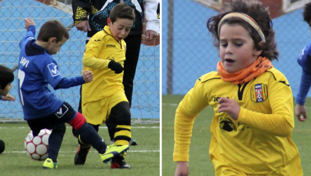 futbolcarrasco3prebejaminmalaga3romina