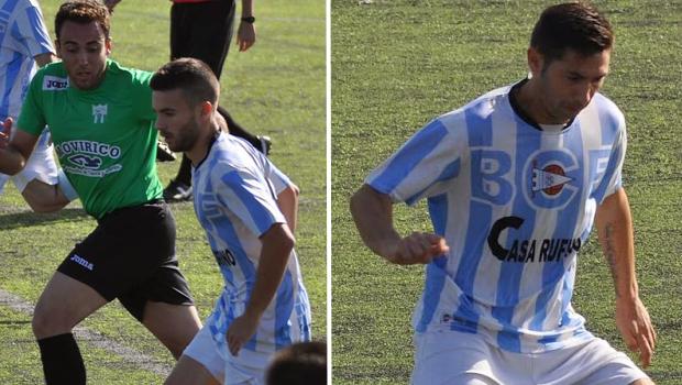 futbolcarrasco3seniorsevilla2fotoswebbenacazon