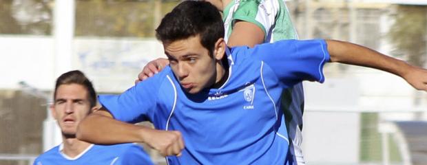 futbolcarrascoalbatudela1