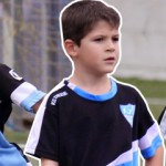 fútbol carrasco bebé farat málaga