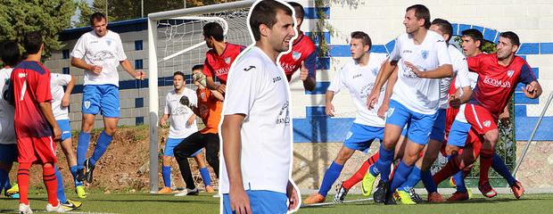 fútbol carrasco málaga cortes alberto senior