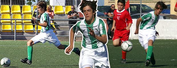 fútbol carrasco infantil cádiz