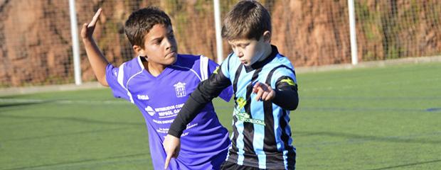 futbolcarrascoalfonsonavas1