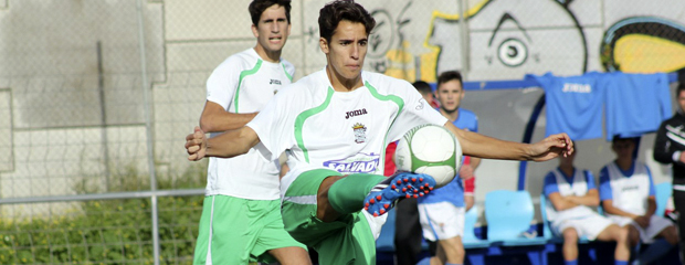 futbolcarrascoantoniolopez3