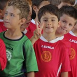 futbolcarrasco baby world cup futbol