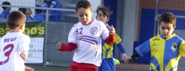 futbolcarrascobebe1
