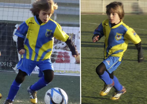 futbolcarrascobebe2