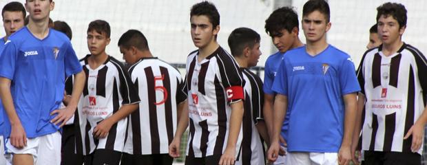 futbolcarrascocadetealbatudela2