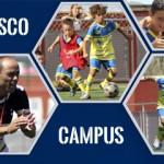 fútbol carrasco campus élite