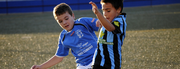 futbolcarrascocordobabenjaminalfonsonavas3