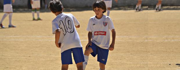futbolcarrascohuelvabenjaminvalenlopez1