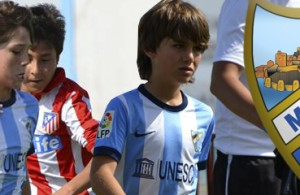 futbolcarrascojulenguerreo